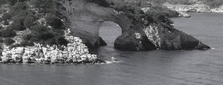 Storia delle Isole Tremiti
